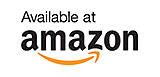 amazon-logo-white-copy160.png